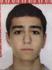 Arsen Simonyan Wrestling Recruiting Profile