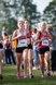Deann Fry Women's Track Recruiting Profile