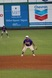 Jayden Garza Baseball Recruiting Profile
