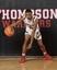 Tre Adolphus Men's Basketball Recruiting Profile