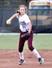 Lillie Piersol Softball Recruiting Profile