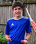 Matteo Castellini Men's Soccer Recruiting Profile