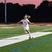 Mackenzie Dupre Women's Soccer Recruiting Profile