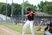 Dylan Aldrich Baseball Recruiting Profile