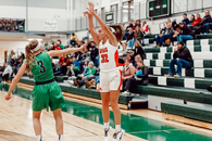 Alicia Maddux's Women's Basketball Recruiting Profile