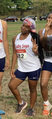 Kimorah Hall Women's Track Recruiting Profile