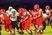 Zeb Hannan Football Recruiting Profile