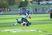 Kameron Courtney Football Recruiting Profile