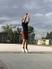 Mickle Ogden Men's Basketball Recruiting Profile