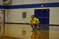 Haley Lemkie's Women's Volleyball Recruiting Profile