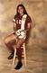 Marla Ilaris Garcia-Febus Women's Soccer Recruiting Profile