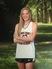 Amelia Dute Women's Track Recruiting Profile