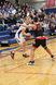 Luke Hovendick Men's Basketball Recruiting Profile