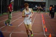 Nate Davidson's Men's Track Recruiting Profile