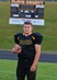 Michael Looney Football Recruiting Profile