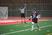 Kyle Granquist Men's Lacrosse Recruiting Profile