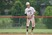 Davin Pollard Baseball Recruiting Profile