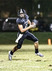 Matthew McClelland Football Recruiting Profile