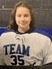 Alexandra Cuellar Women's Ice Hockey Recruiting Profile