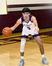 Trey Yelverton Men's Basketball Recruiting Profile
