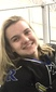 Aislinn O'Hagan Women's Ice Hockey Recruiting Profile
