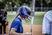 Ava Wilkinson Softball Recruiting Profile