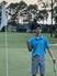 Enrique Trabal Men's Golf Recruiting Profile