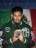 Rogelio Soto Garcia Football Recruiting Profile