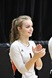 Lily Crosby Women's Volleyball Recruiting Profile