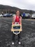 Samantha Masser Women's Track Recruiting Profile
