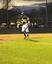 Evan Baker Baseball Recruiting Profile