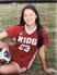 Waishy Harmon Women's Soccer Recruiting Profile