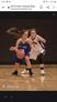 Kaylee Knight Women's Basketball Recruiting Profile