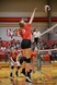 Sarah Cotter Women's Volleyball Recruiting Profile