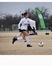Mia Wikoff Women's Soccer Recruiting Profile