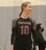 Kirsten Hill Women's Volleyball Recruiting Profile