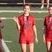 Audrey Small Women's Soccer Recruiting Profile