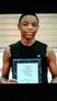 Rico Jackson jr Men's Basketball Recruiting Profile