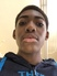 Dwain Frazier Jr. Men's Basketball Recruiting Profile