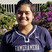 Kenna Higa Softball Recruiting Profile