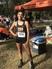 Elyssa Coure-Compton Women's Track Recruiting Profile