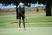Hayden Ledbetter Men's Golf Recruiting Profile