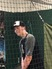 Blake McRoberts Baseball Recruiting Profile