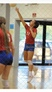 Maggie Hammack Women's Volleyball Recruiting Profile
