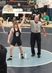 Aidan Spence Wrestling Recruiting Profile
