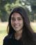 Juliet Legassa Women's Lacrosse Recruiting Profile