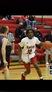 Alvin Houston Jr Men's Basketball Recruiting Profile