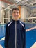 Jeffrey Cade Hickson Men's Swimming Recruiting Profile