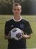 Tanner Orr Men's Soccer Recruiting Profile