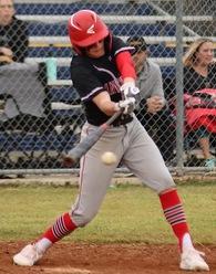Kevin Harris's Baseball Recruiting Profile